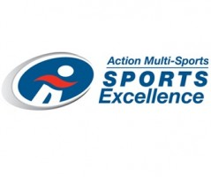 actionmultisports